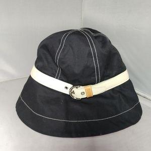 Coach Bucket Hat (A)